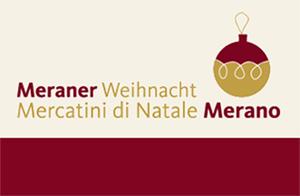 Mercatini di Natale: assegnazione di tre posizioni per casetta ...